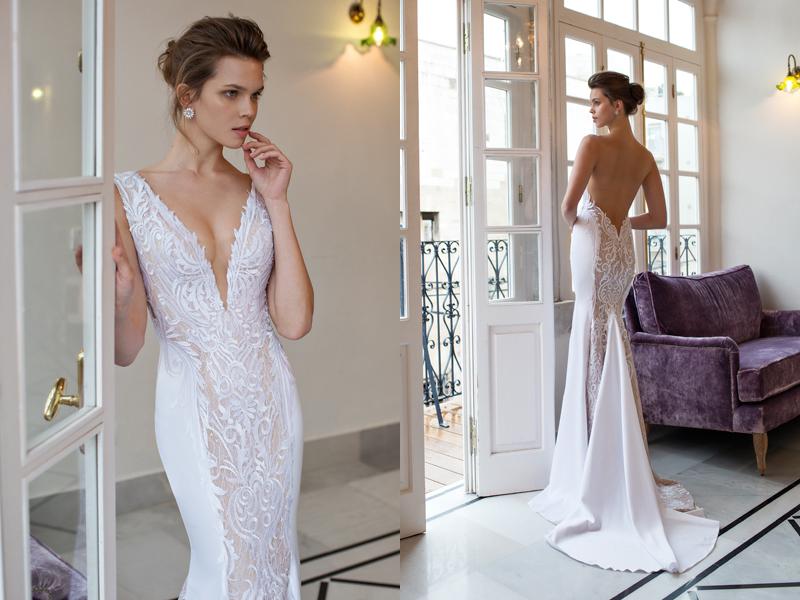 20-Riki-Dalal-Haute-Couture-(4)