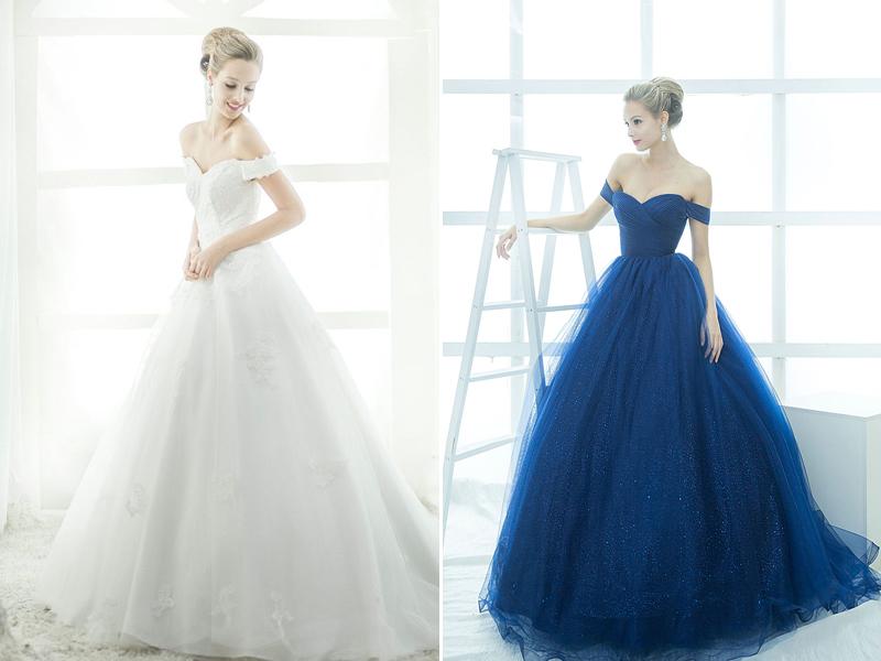 21-la-belle-couture2