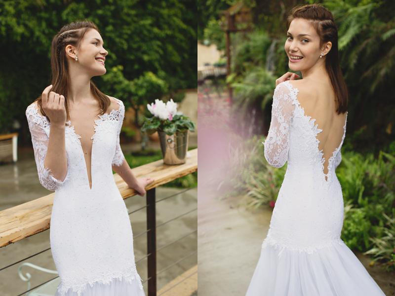 22-Noya-Bridal-(2)