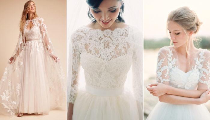 Praise Wedding International Wedding Online Magazine Wedding