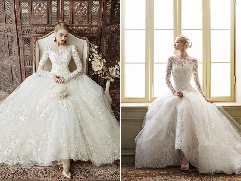 02-Eileen-Couture---Bonheur-Sposa-(www.jh045.com)
