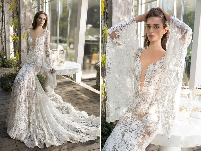 03-Emmauel-Brides0416(dress)-(1)