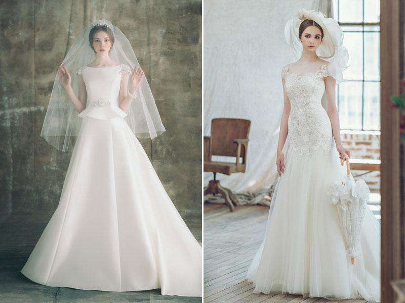 04-Clara-Wedding-(2)