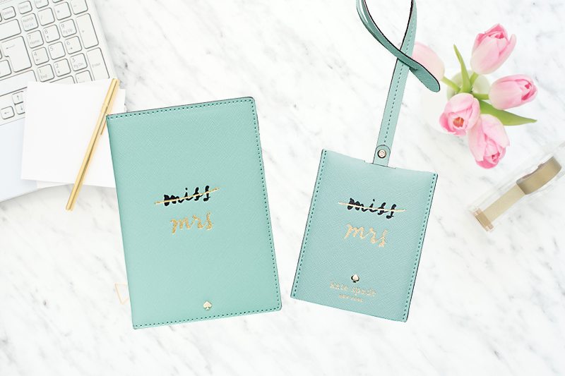 04-Kate-Spade-Wedding-Belles-Travel-Passport--(2)