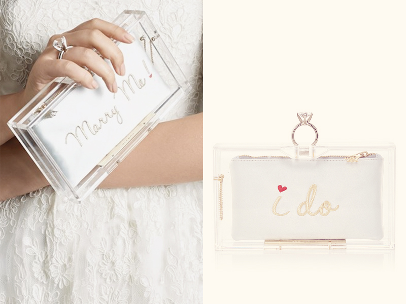 06-Charlotte-Olympia-Marry-Me-Pandora-Clutch1