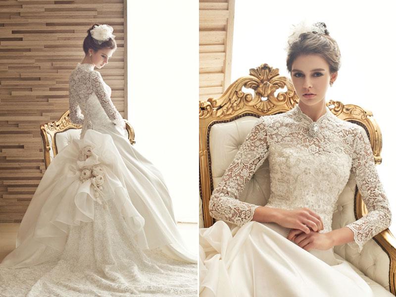 06-Fiance-Marie-&-B-Wedding-Dress-(www.wedding-dress.kr)0416(dress)-(1)