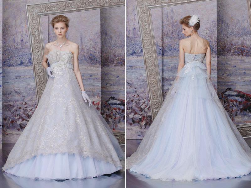07-Hartnell-London-03162-(dress)3
