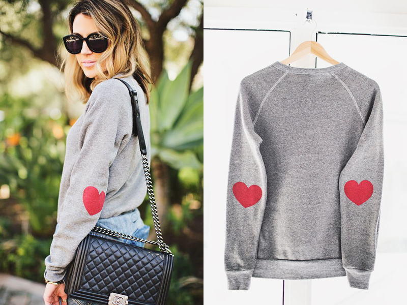 08-Ily-Couture-Heart-on-Your-Sleeve-Sweatshirt-(1)