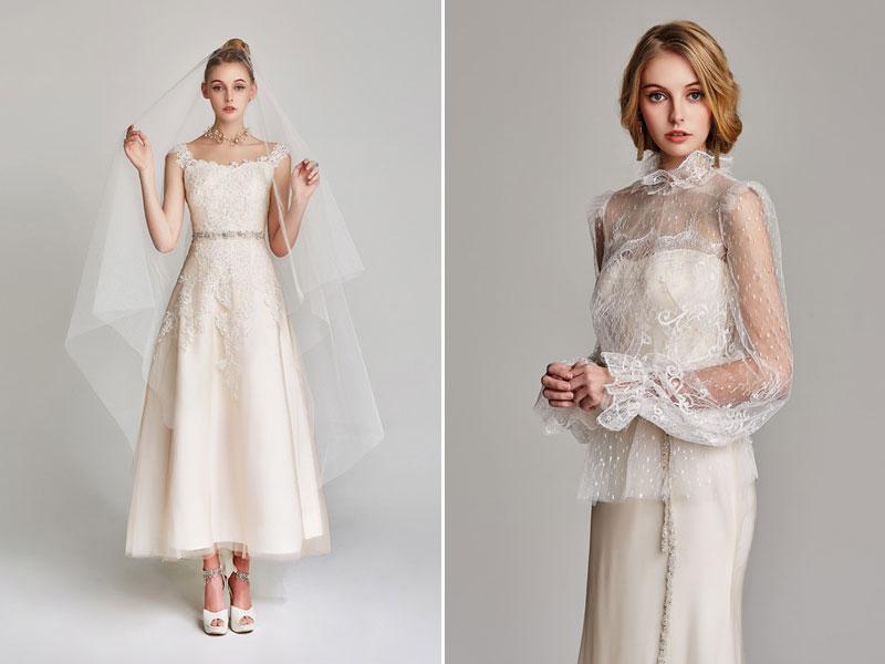 12-Jubilee-Bride-(1)