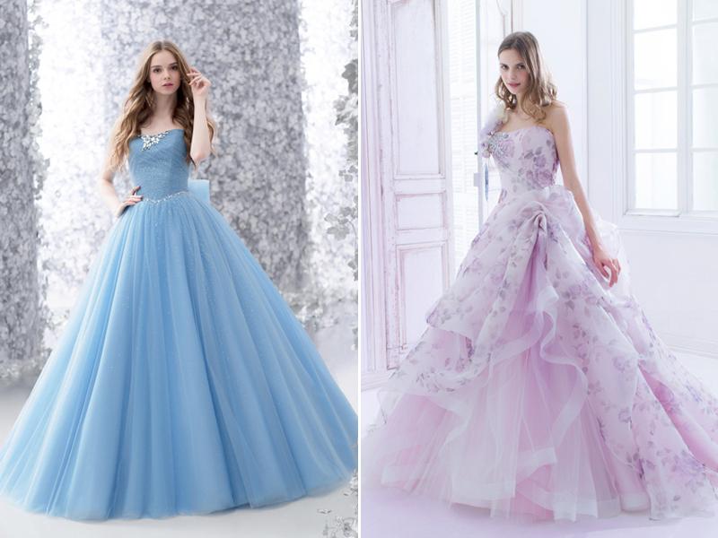 13-Alessa-Bridal