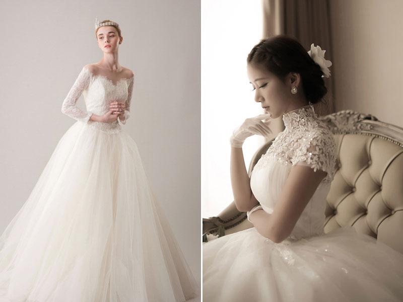 15-Rachel-Lee-Myung-Eun-(www.rahelbride.co.kr)---Mysoo-Dress-(www.mysoodress.com)