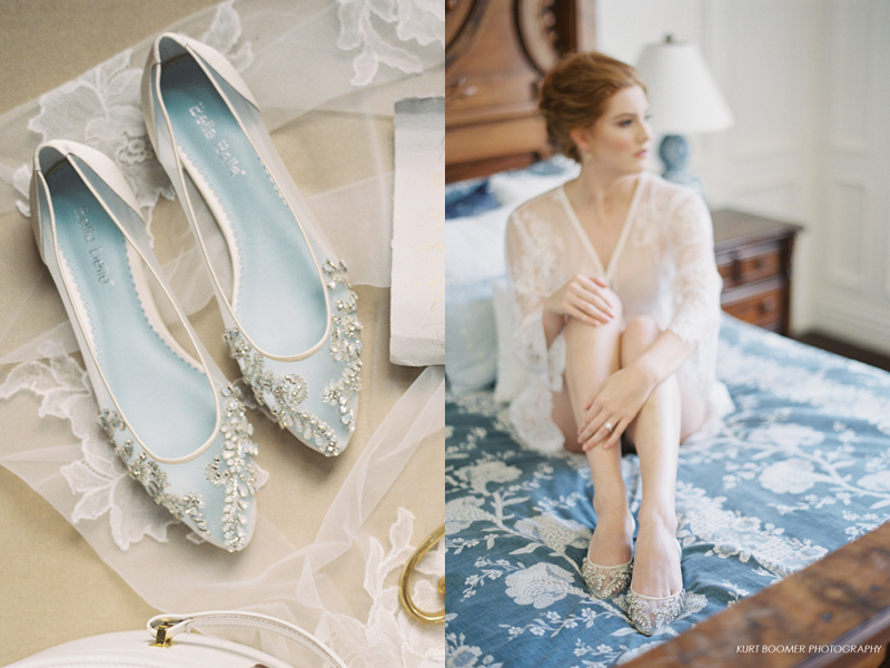16-bella-belle-crystal-beading-bridal-shoes