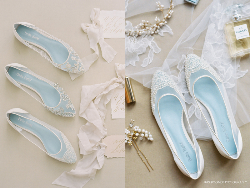 17-bella-belle-pearl-wedding-flats