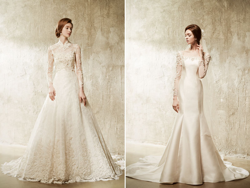 17-Valeria-Sposa-02163(dress)2