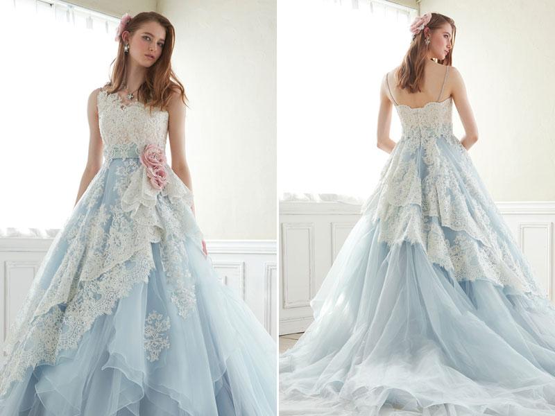 Jill Jill Stuart Wedding Dress | Weddings Dresses