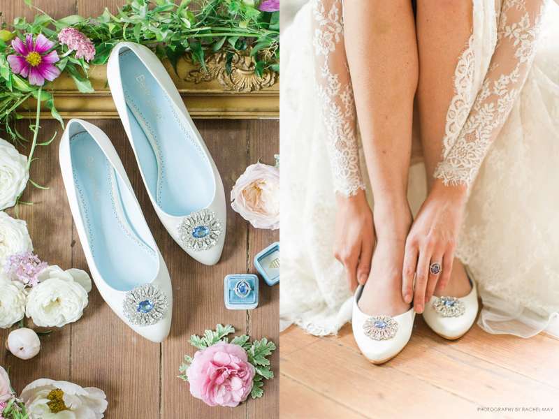 19-bella-belle-something-blue-wedding-flats