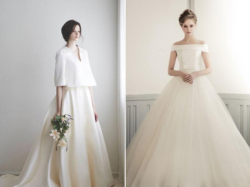 19-Vivatamtam(vivatamtam.com)---Mori.-M-by-Seoyoung-(blog.naver.commoridress)