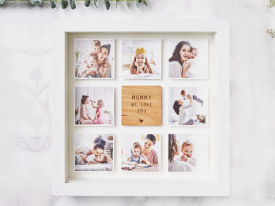 Unique Ideas for the Special Woman in Your life – 30 Best Mother's Day Gifts!
