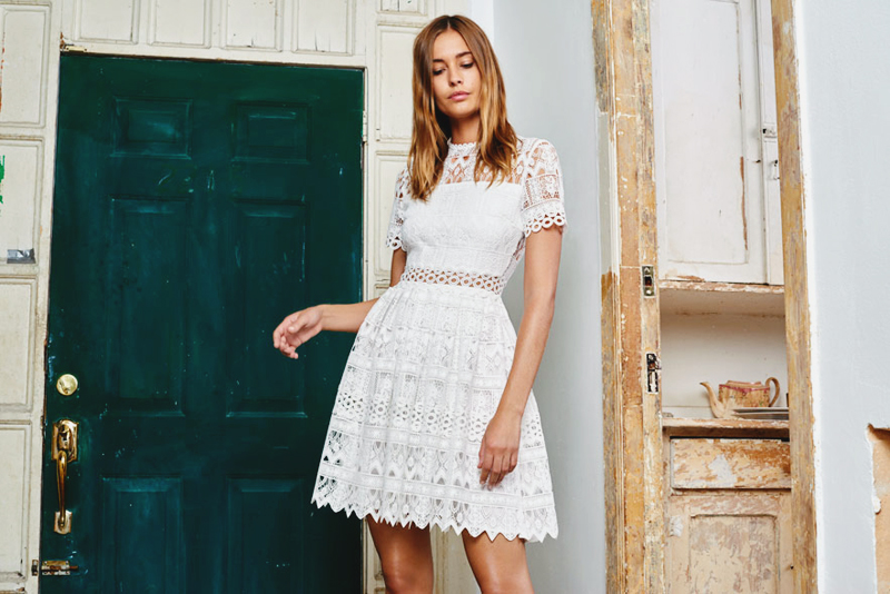02-Alexis Lula Dress