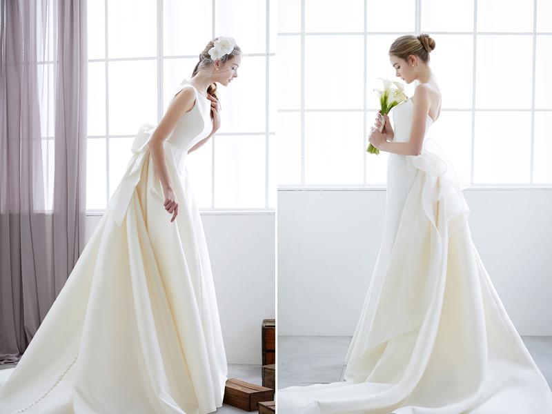 02-Jaymi-Bride(jaymibride.com)
