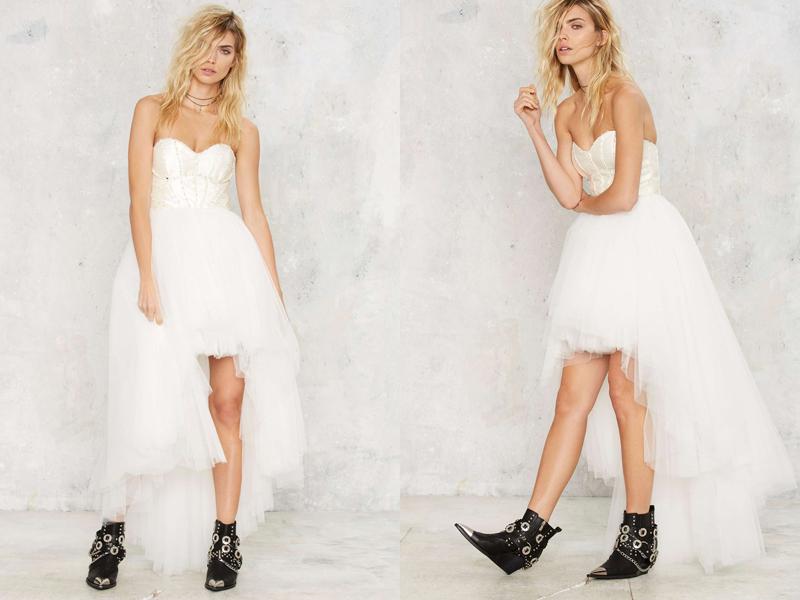 02-Nasty-Gal-Tier-It-Up-Asymmetric-Dress1