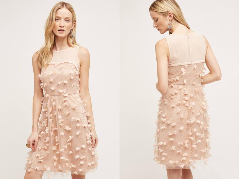 04-Antropologie-Flutter-Fleur-Dress1