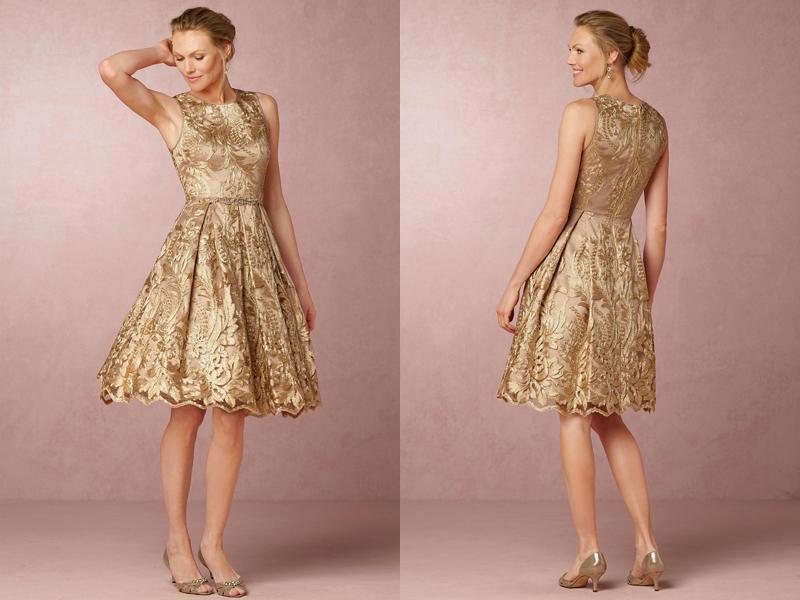 05-BHLDN-Rosa-Dress-1