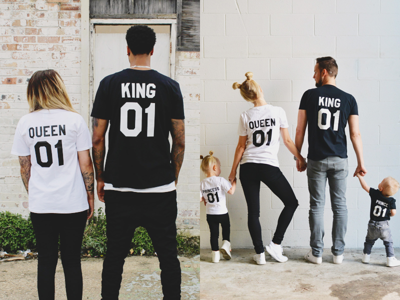 05-King-Queen-Tees-(Right Photo credit @kweilz)
