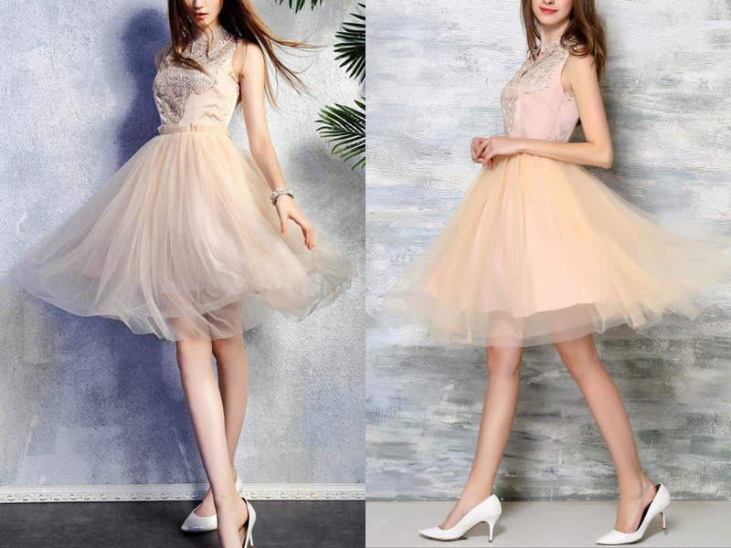 06-Blush-Pink-Wedding-Dress-(1)