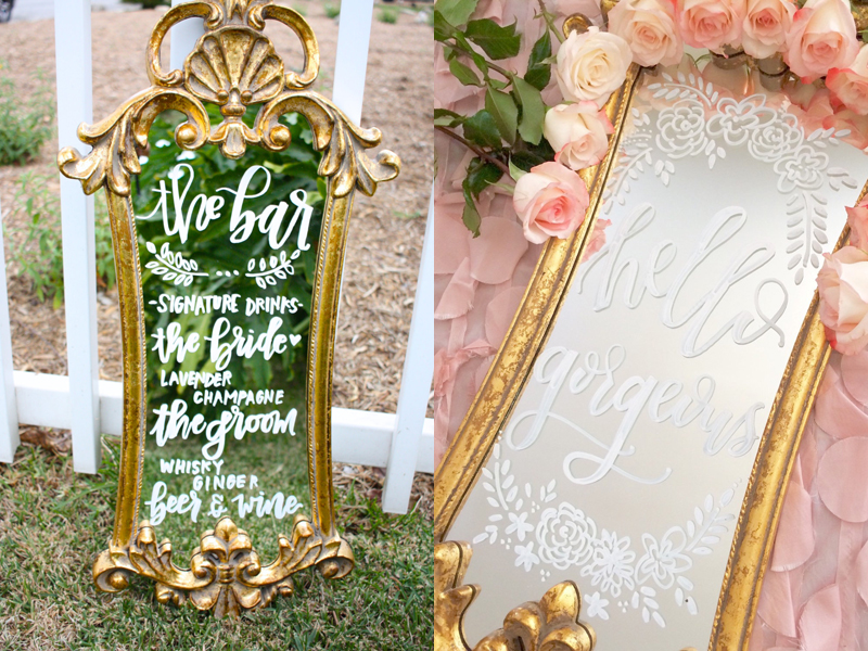 06-Wedding-mirror-menu1