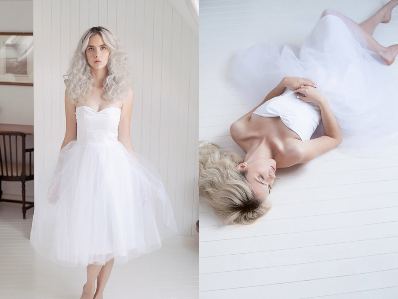 06-White-Tulle-Wedding-Dress-(1)