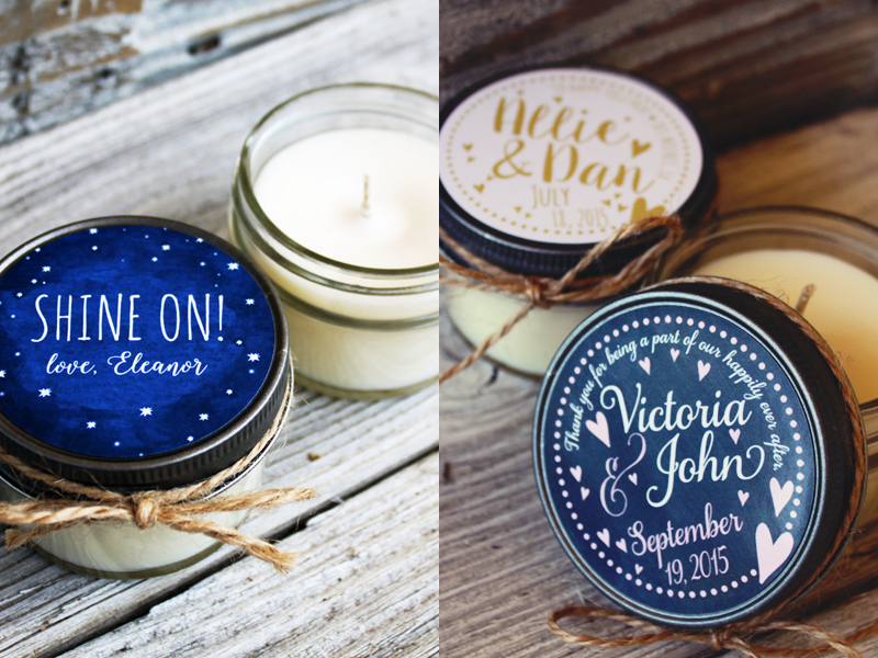 07-Candle-Wedding-Favor-Set-2