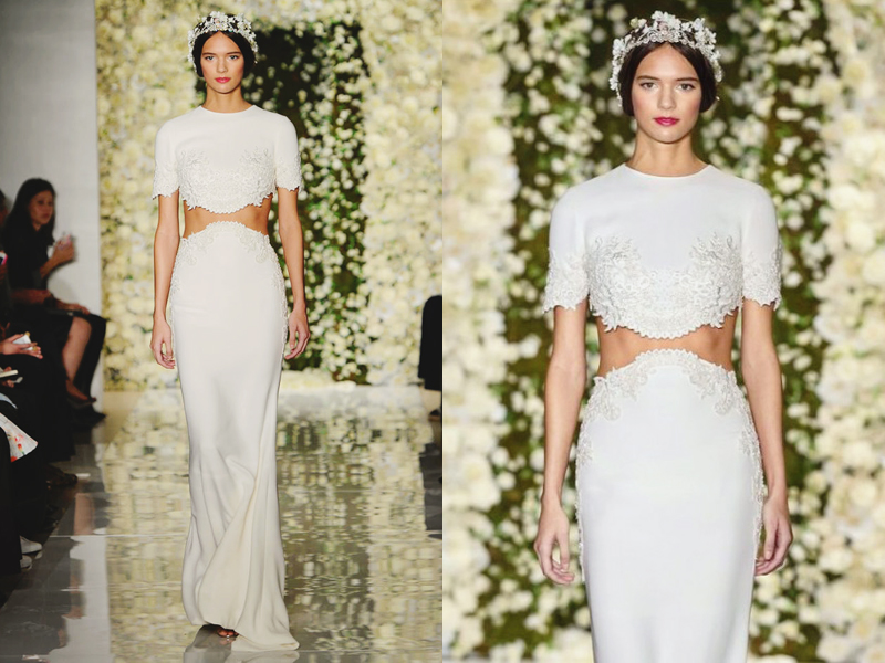 07-Reem-Acra-I'm-Chic-Two-Piece-Gown1