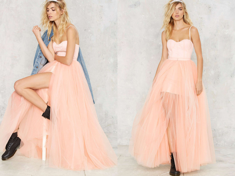 08-Nasty-Gal-Blush-Hour-Tulle-Dress1