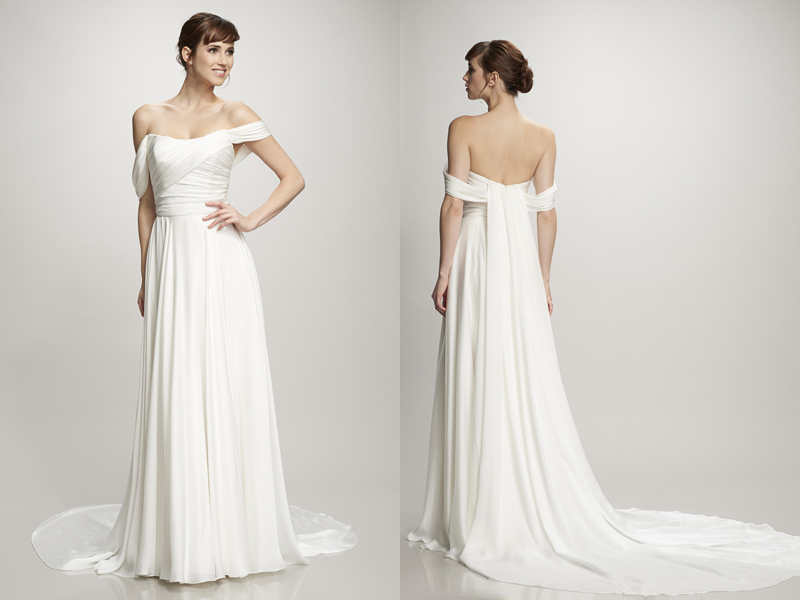 08-Theia-Delphine-Off-Shoulder-Gown