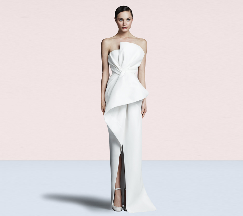09-J.Mendel-Micheline-Gown