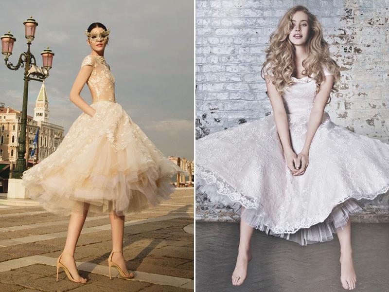 10-Inbal-Dror-MiaMia-Bridal