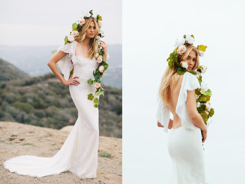 10-Katie-May-Vienna-Gown