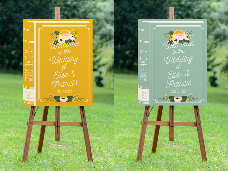 17-Large-Welcome-Wedding-Sign-(Printable)-(1)
