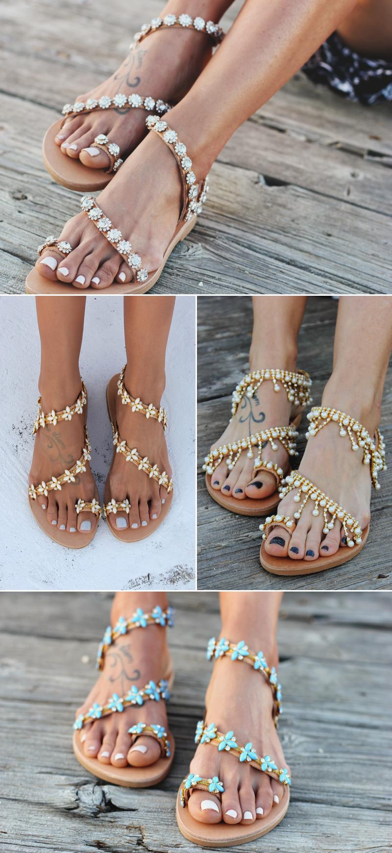 beachshoes06-DimitrasWorkshop
