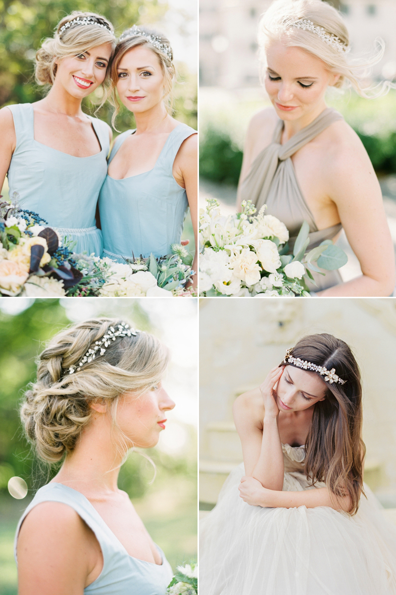 bridesmaidhair02-headband