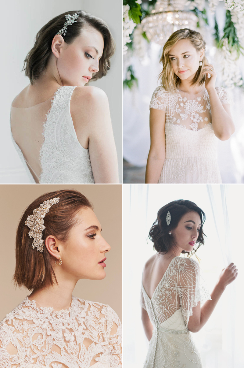 bridesmaidhair06-modern-halfuphalfdown