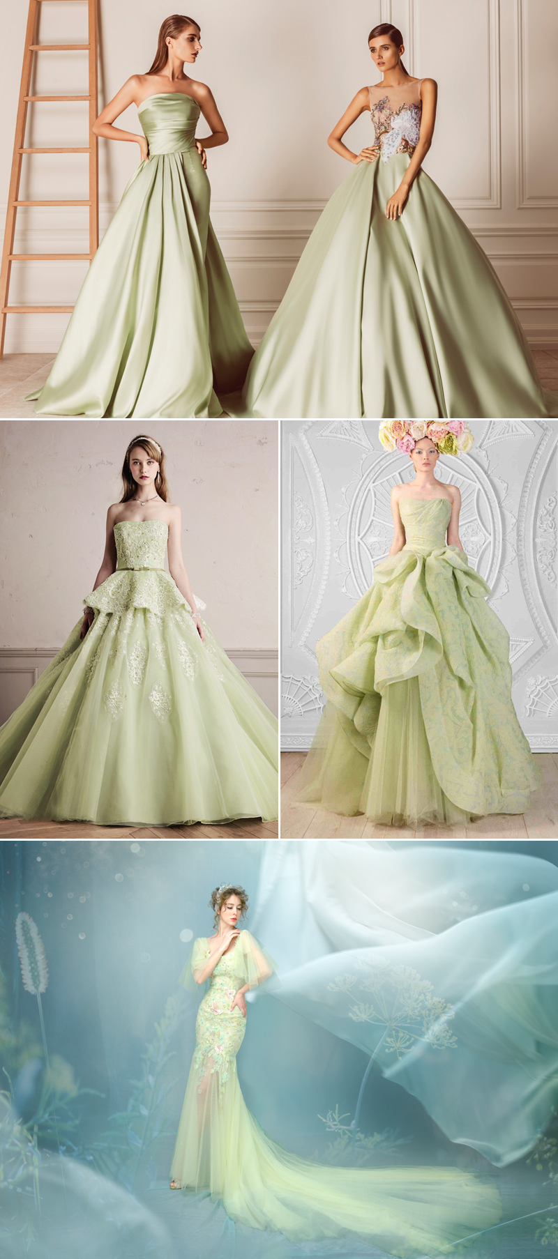 colordress08-limegreen