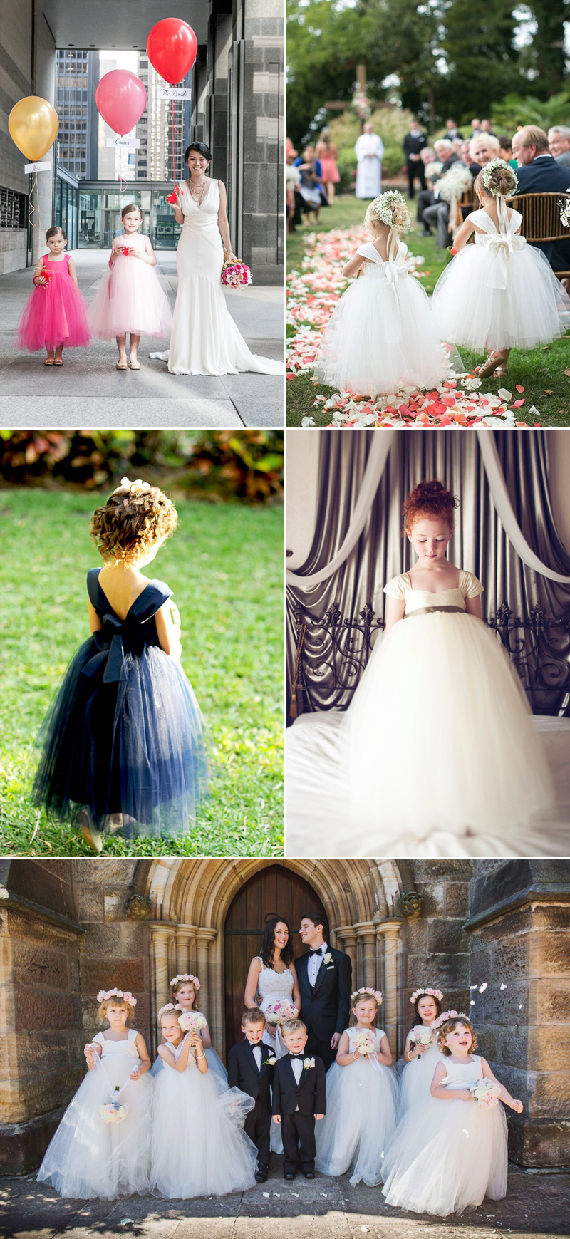 flowergirl04-Olivia Kate Couture