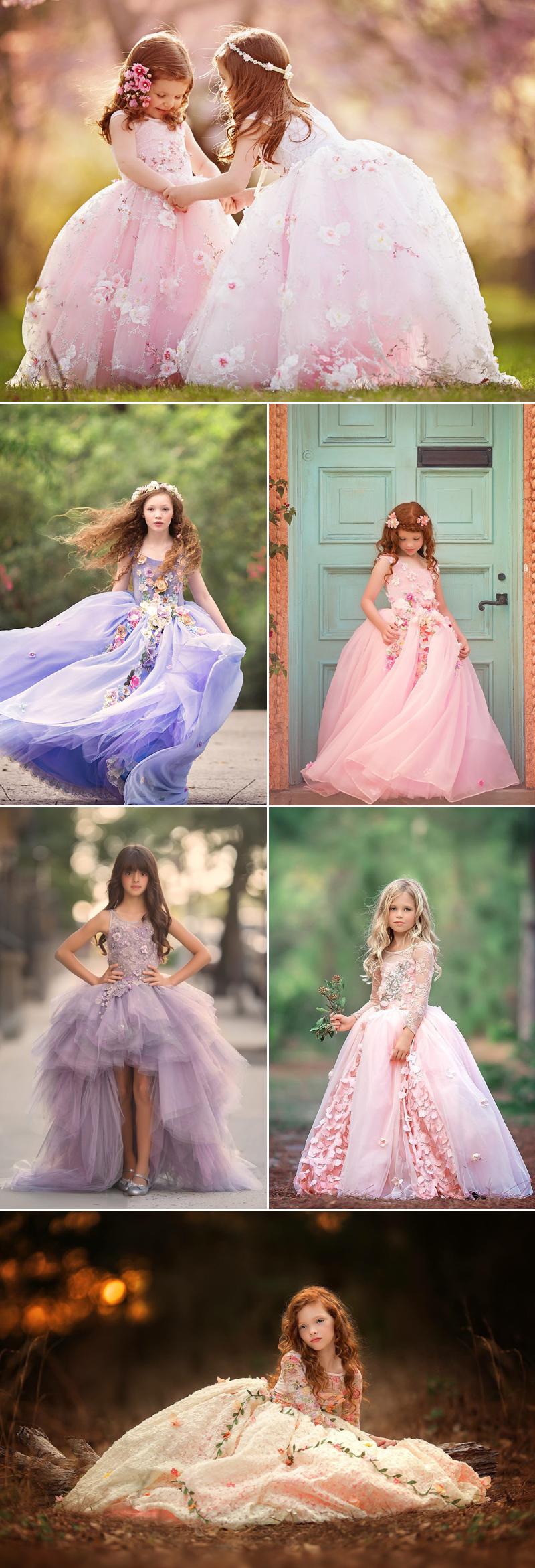 flowergirl06-Ella-Dynae