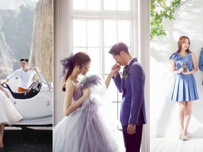 clothes Archives , Praise Wedding