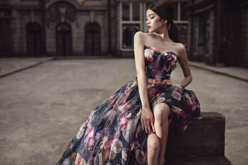 05-Diosa (photo by Tiamo) 0416 (dress)