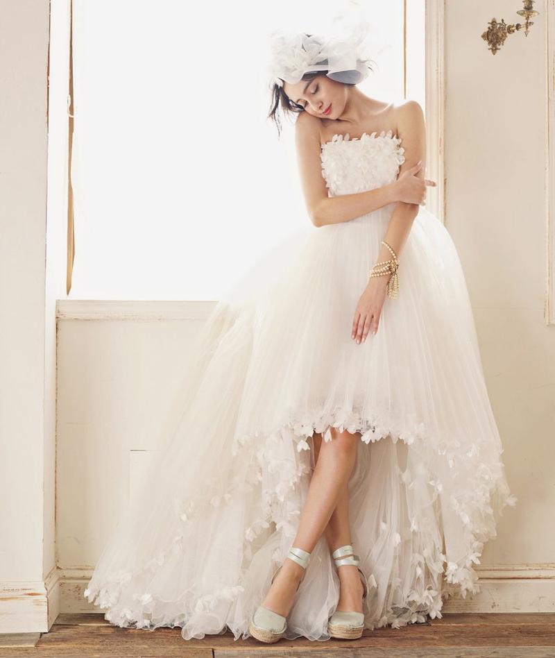 10-Yumi Katsura 0417(dress)