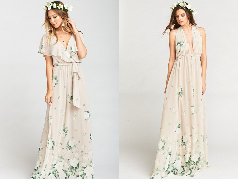 13-Show Me Your Mumu Bouquet Toss Gown (1)