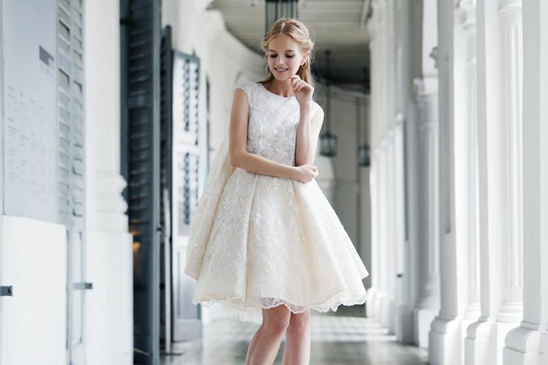 16-Z-Wedding